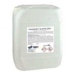 TRANSNET SUPER DRY 20KG