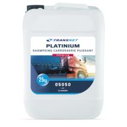 TRANSNET PLATINIUM 25 KG