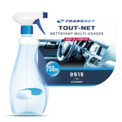 TOUT NET SPRAY