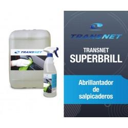 TRANET SUPERBRILL