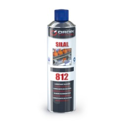 812 SILAL