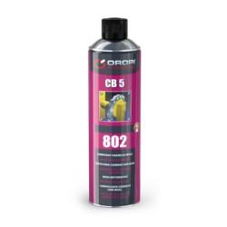 802 CB5