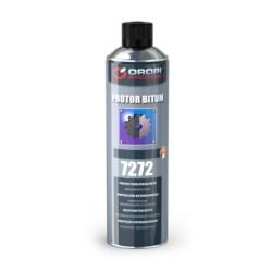 7272 PROTOT BITUM