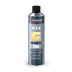 706 NZA B