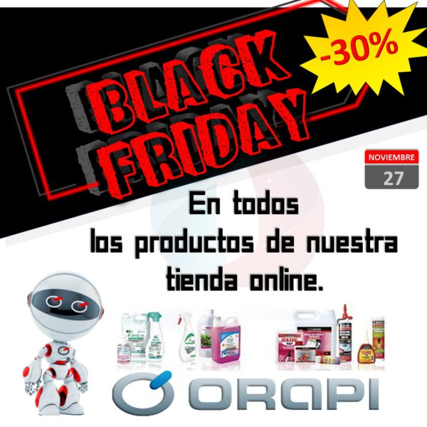 ORAPI_BLACK_FRIDAY_2020